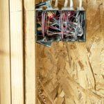 new_construction_electrician